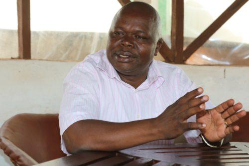 Habil-Nanjendo-Bushuru-Former-Member-of-County-Assembly-MCA-in-Butere