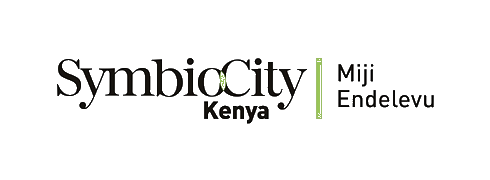 SymbioCity Kenya